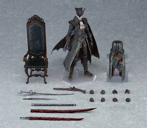 [536-DX] figma Lady Maria of the Astral Clocktower DX Edition.jpg