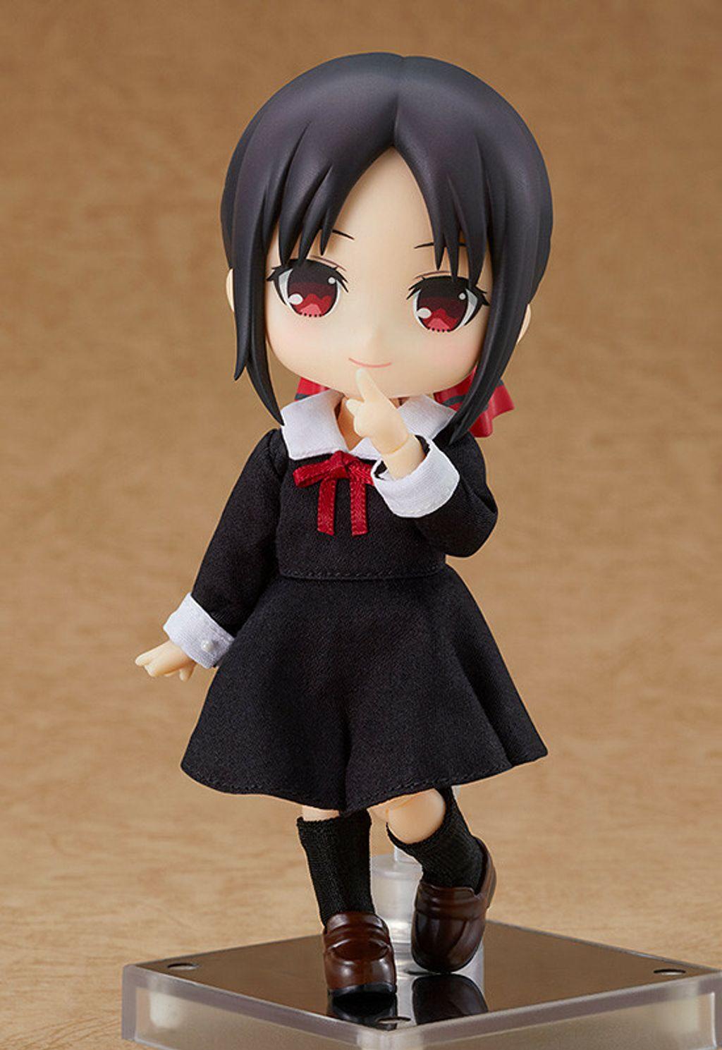 Nendoroid Doll Kaguya Shinomiya.jpg