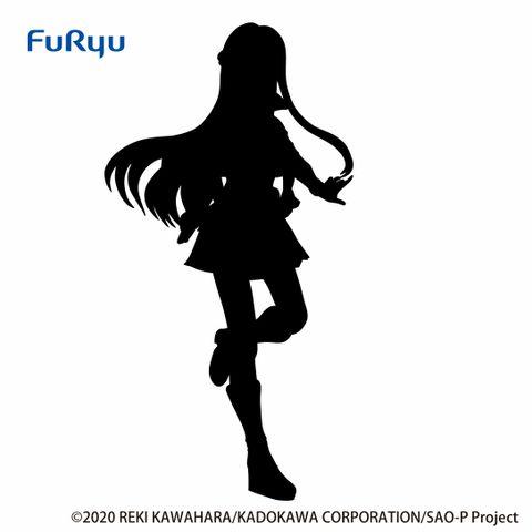 Sword Art Online the Movie -Progressive- Aria of a Starless Night SSS FIGURE-Asuna-.jpg