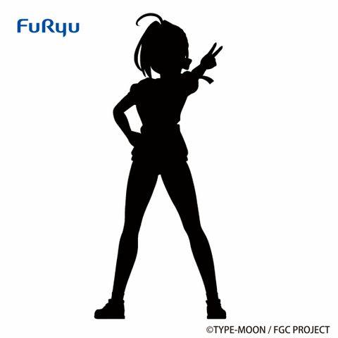 FateGrand Carnival Special Figure-Nero-.jpg