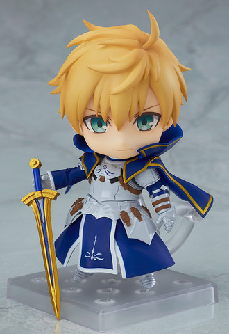 Nendoroid SaberArthur Pendragon Prototype Ascension Ver..jpg