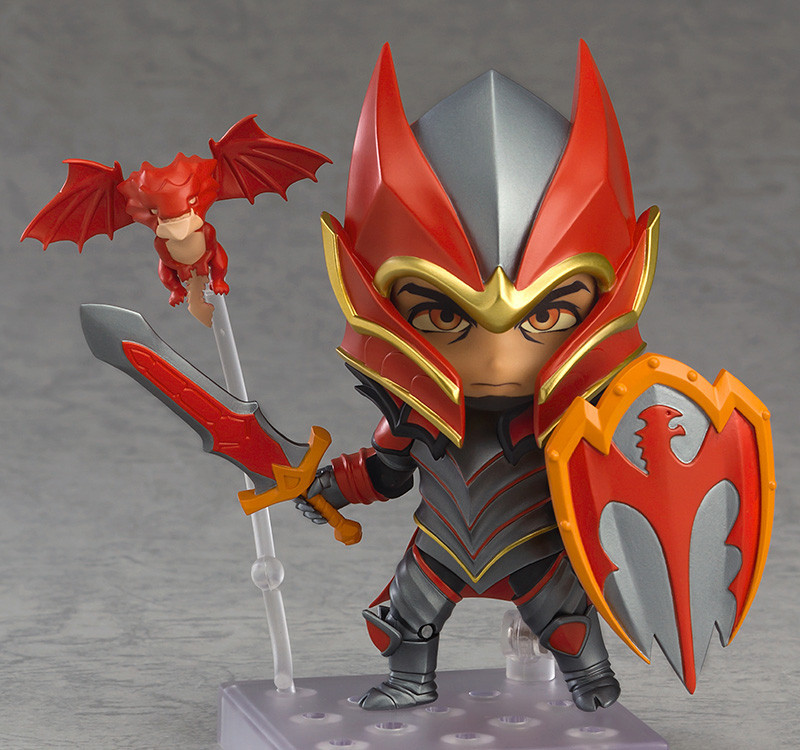 Nendoroid Dragon Knight.jpg