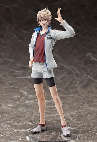 Riku Yagami.jpg