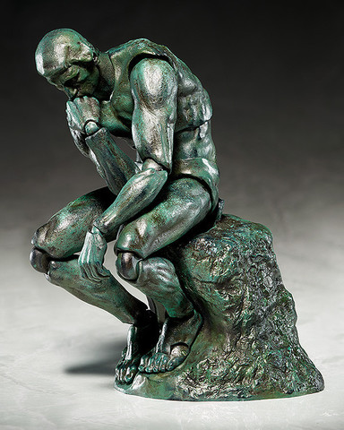 figma The Thinker.jpg