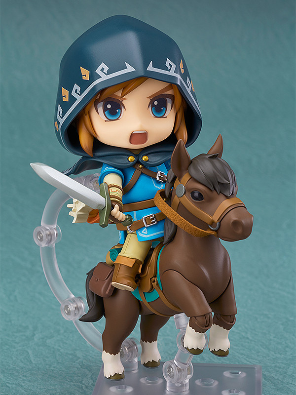 Nendoroid Link - Breath of the Wild Ver. DX Edition.jpg