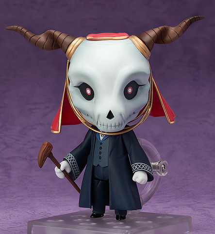 Nendoroid Elias Ainsworth.jpg