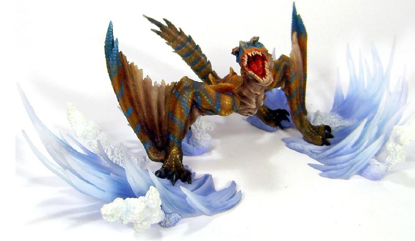 Monster Hunter Houkou Tigrex.jpg