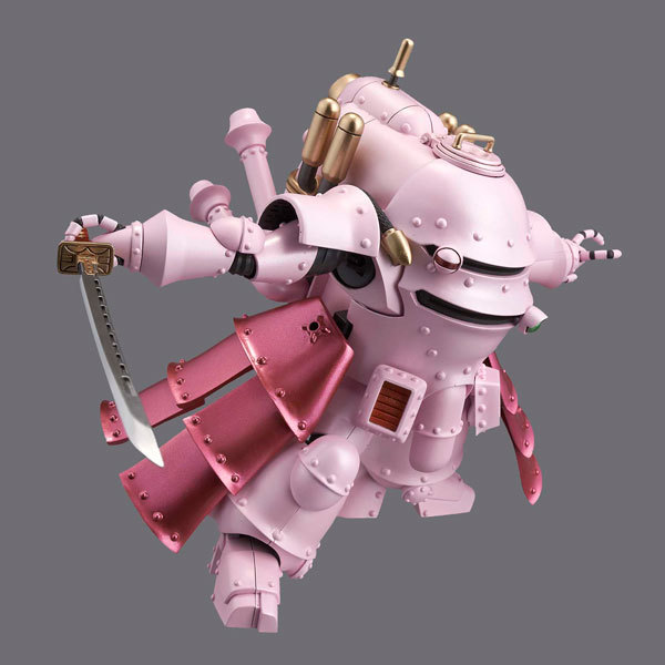 Variable Action - Sakura Wars - Kobu (Sakura Custom).jpg