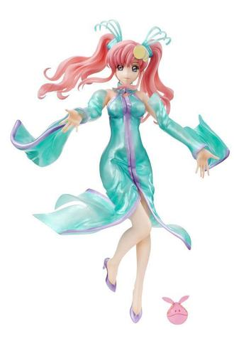 Excellent Model RAHDXG.A.NEO Lacus Clyne.jpeg