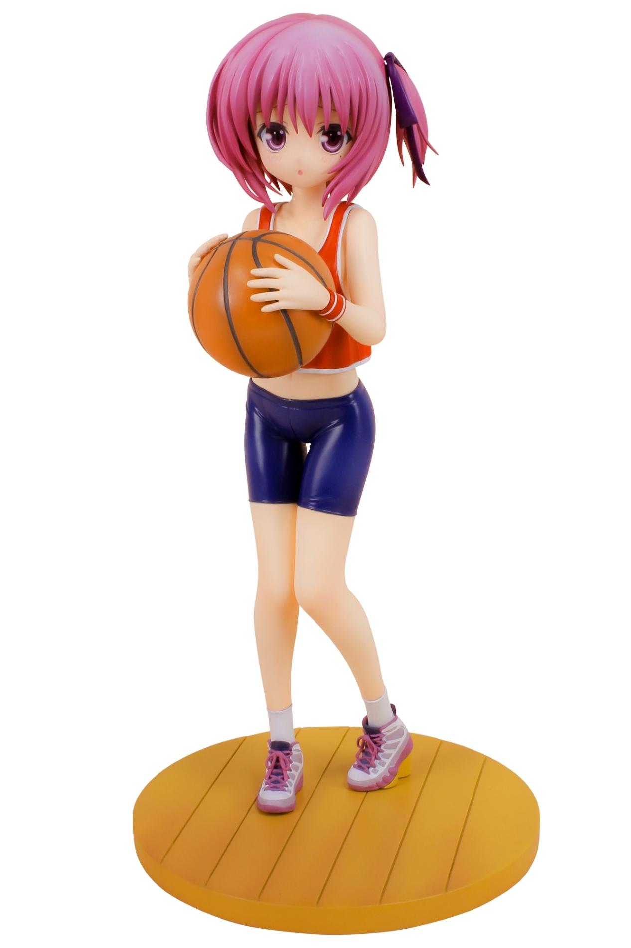 Tomoka Minato.jpg