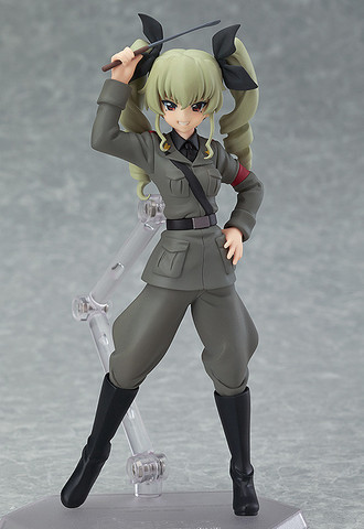 figFIX Anchovy.jpg