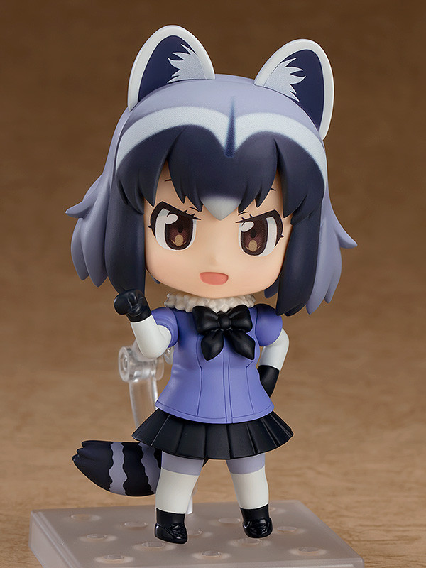 Nendoroid Common Raccoon.jpg