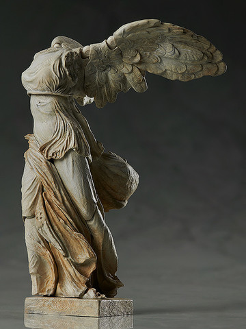 figma Winged Victory of Samothrace.jpg