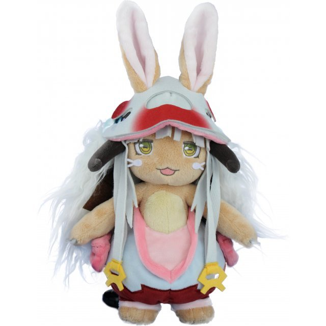 Nanachi Plush Doll.jpg