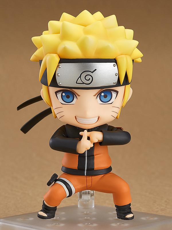 Nendoroid Naruto Uzumaki.jpg