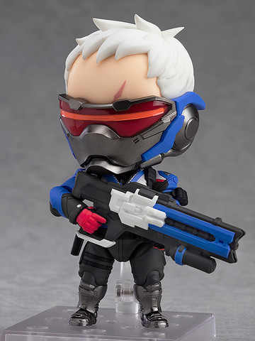 Nendoroid Soldier 76 - Classic Skin Edition.jpg