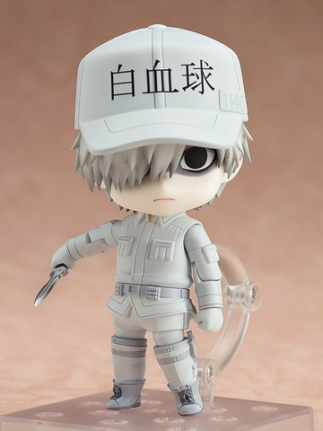 Nendoroid White Blood Cell.jpg