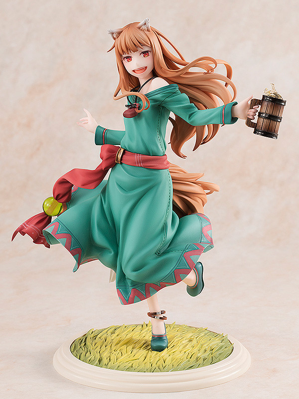 Holo - Spice and Wolf 10th Anniversary Ver..jpg