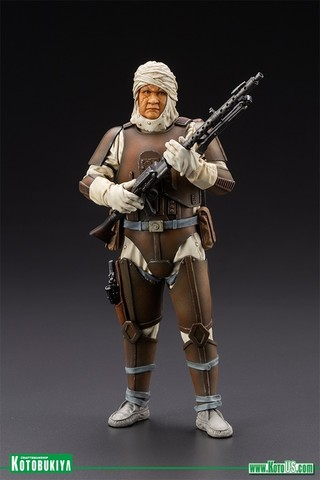 Star Wars Bounty Hunter Dengar ARTFX+ Statue.jpg