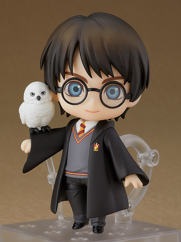 Nendoroid Harry Potter.jpg