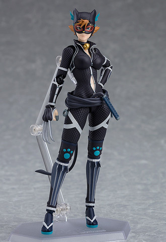figma Catwoman - Ninja Ver..jpg