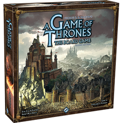 A Game of Thrones - The Board Game.png