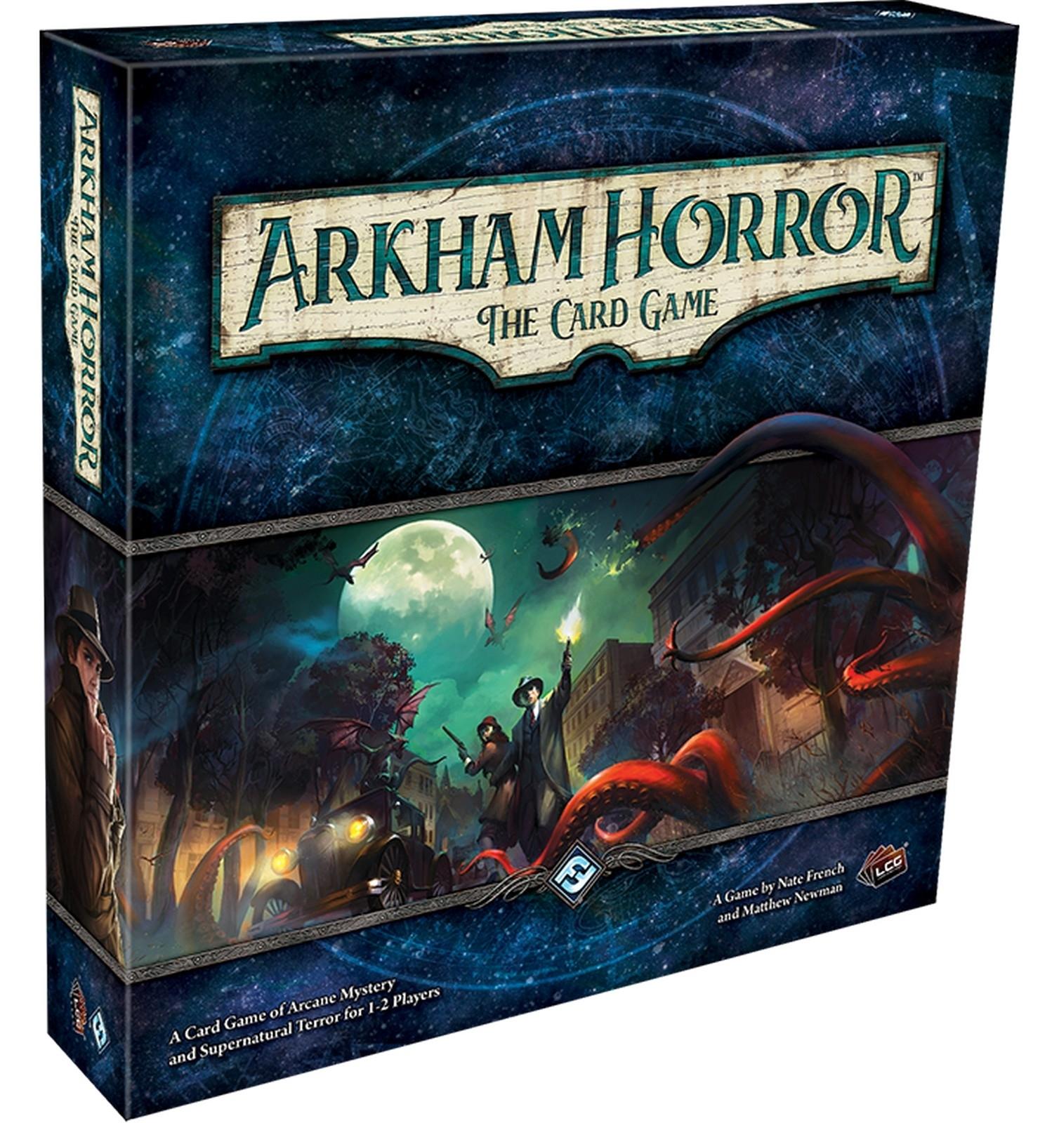 arkham-horror-the-card-game.jpg