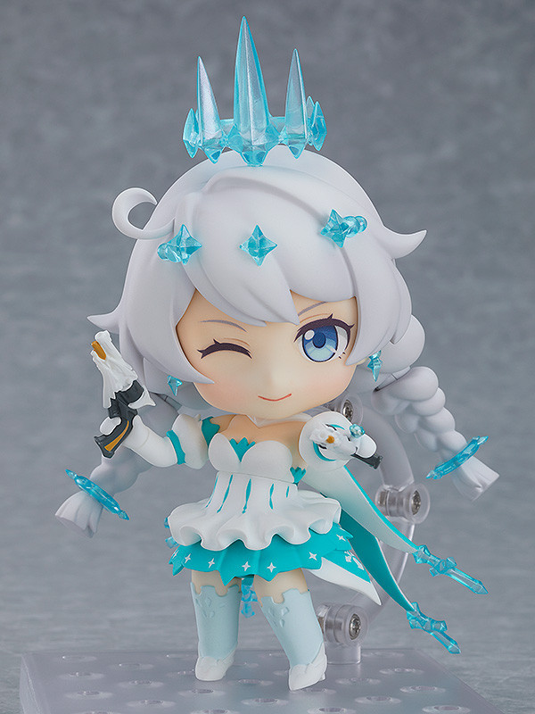 Nendoroid Kiana - Winter Princess Ver..jpg