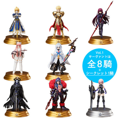 FateGrand Order Duel Collection Figure Vol.01_1.jpg