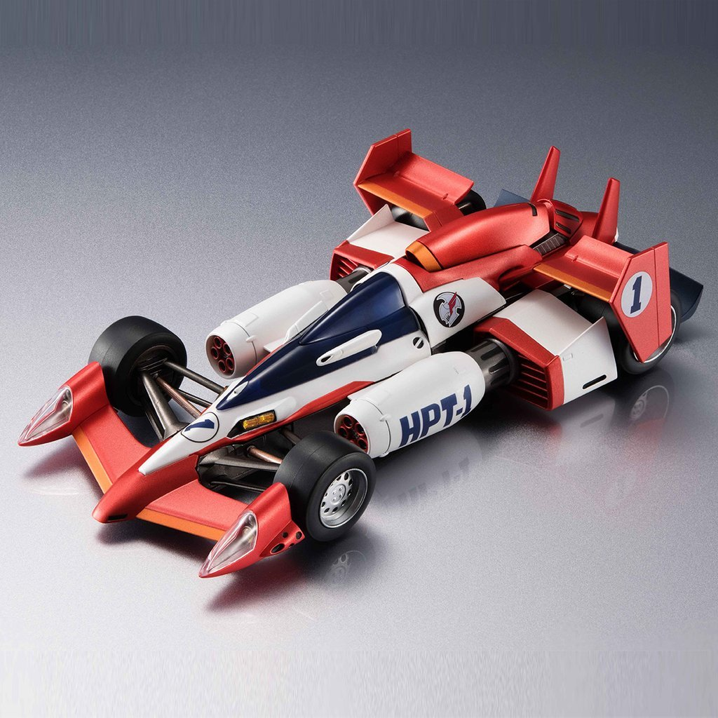 Variable Action - Future GPX Cyber Formula - Knight Savior-005 - Metallic Version.jpg