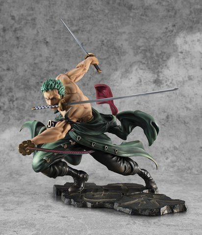 Portrait.Of.Pirates - ONE PIECE SA-MAXIMUM - Roronoa Zoro - Ver.Three Thousand Worlds!!!.jpg