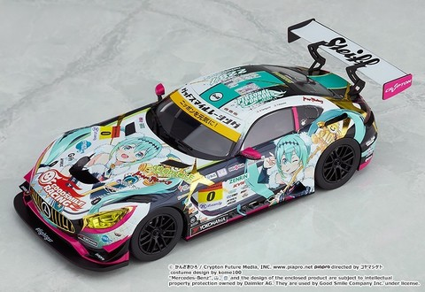 1 32nd Scale Good Smile Hatsune Miku AMG - 2018 Season Opening Ver..jpg