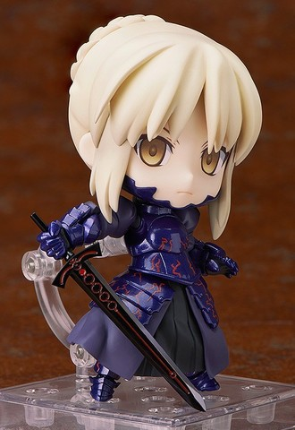 Nendoroid Saber Alter - Super Movable Edition.jpg