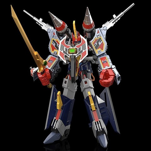 Max Combine DX Full Power Gridman.jpg