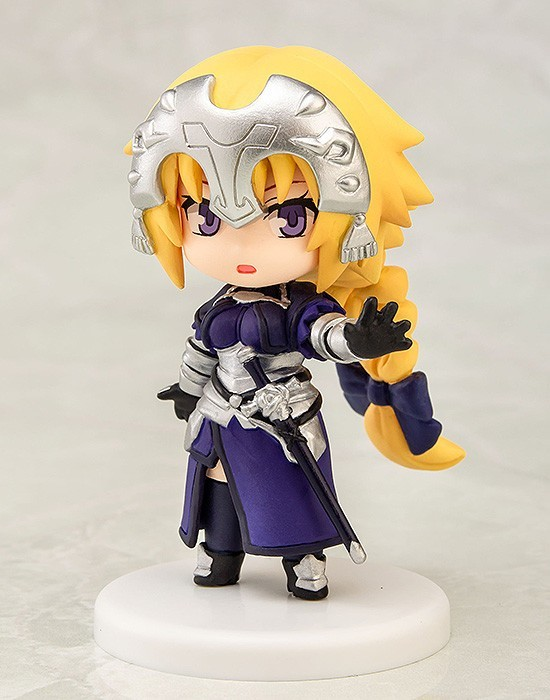 Toy'sworks Collection Niitengo premium Fate Apocrypha Black Faction -Ruler-.jpg