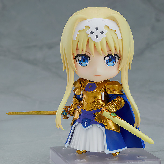 Nendoroid Alice Synthesis Thirty.jpg