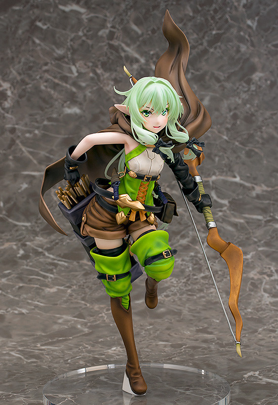 High Elf Archer.jpg