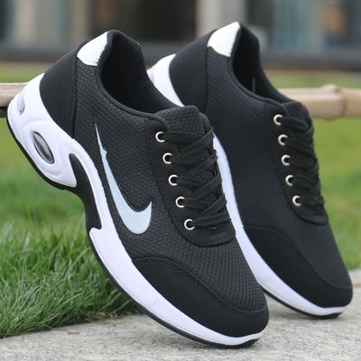 New-Arrival Men's Casual Sports Shoes