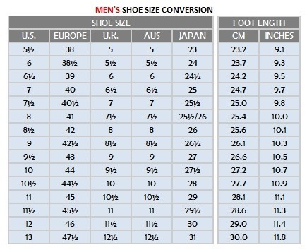 MENS shoe size.jpg