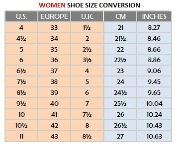 CLEARANCE - PU Leather Soft Comfortable Women Shoes SGOS