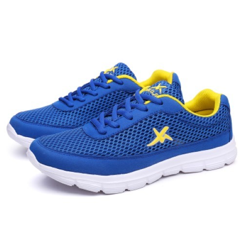 [Pre-Order] Men's Sports Shoes Korean Shoes
