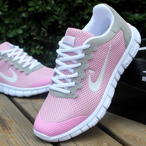 [Stock Clearance] Women's Fashion Sports Shoes Lightweight