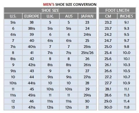 MENS shoe size.jpg