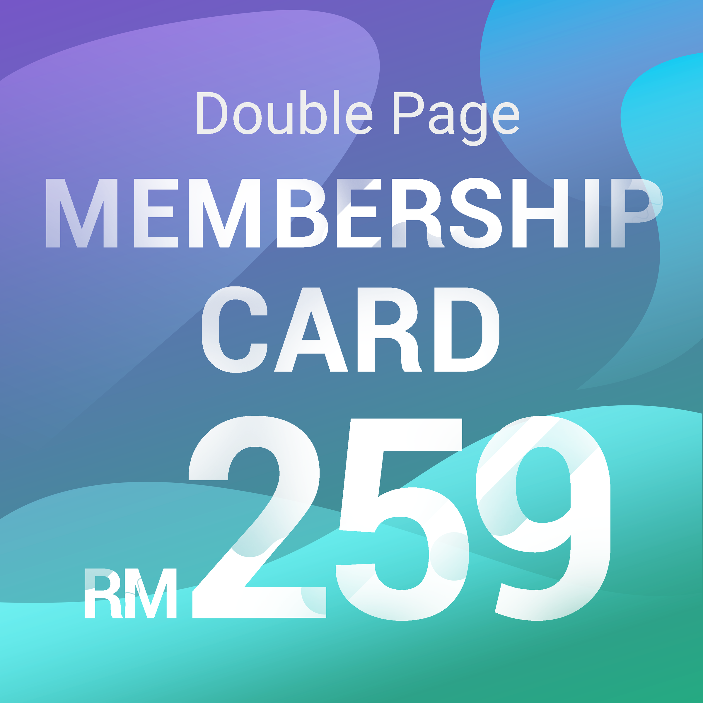 Membership-Card_259.png