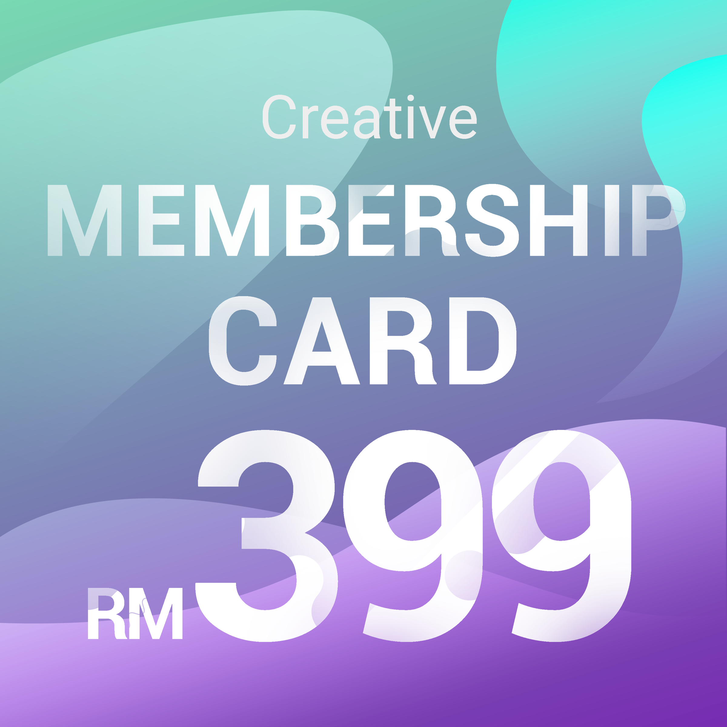 Membership-Card_399.png