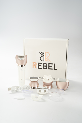 Rebel - Product Group shot.jpg