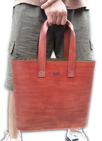 bigtotebag-brown.jpg