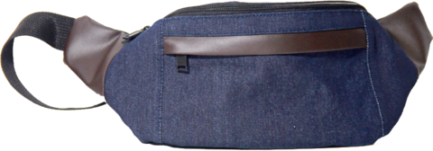 Waistbag_.png