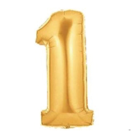 16in Number GOLD-01.png