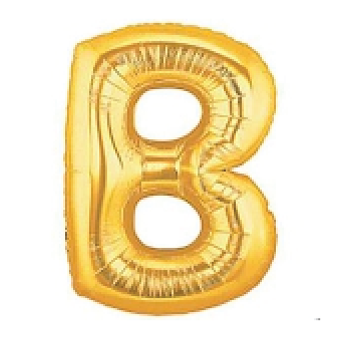 16 LETTER GOLD_B.png